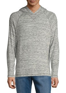 Tommy Bahama Leeward Cove Heathered Hoodie