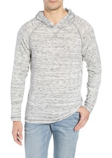 Tommy Bahama Leeward Cove Regular Fit Hoodie