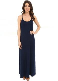 Tommy Bahama Lovelin Long Dress