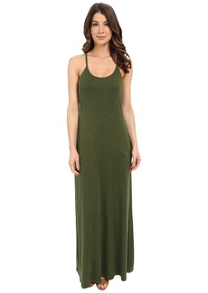 Tommy Bahama Lovelin Long Dress