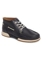 Tommy Bahama Marrakesh Mirage Boat Shoe (Men)