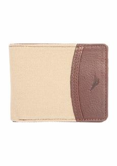 Tommy Bahama Men's Slimfold Wallet