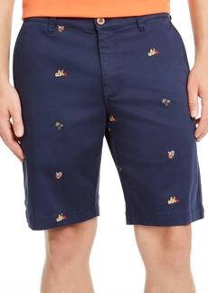 Tommy Bahama Men's Aloha Mixer Shorts
