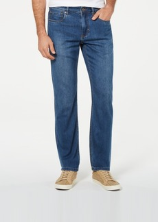 Tommy Bahama Men's Antigua Cove Authentic Fit Jeans