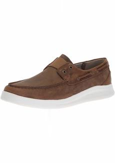 Tommy Bahama Men's AOENIAN Sneaker   D US