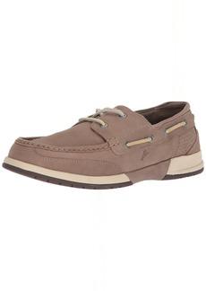 Tommy Bahama Men's Ashore Thing Boat Shoe  15 D US