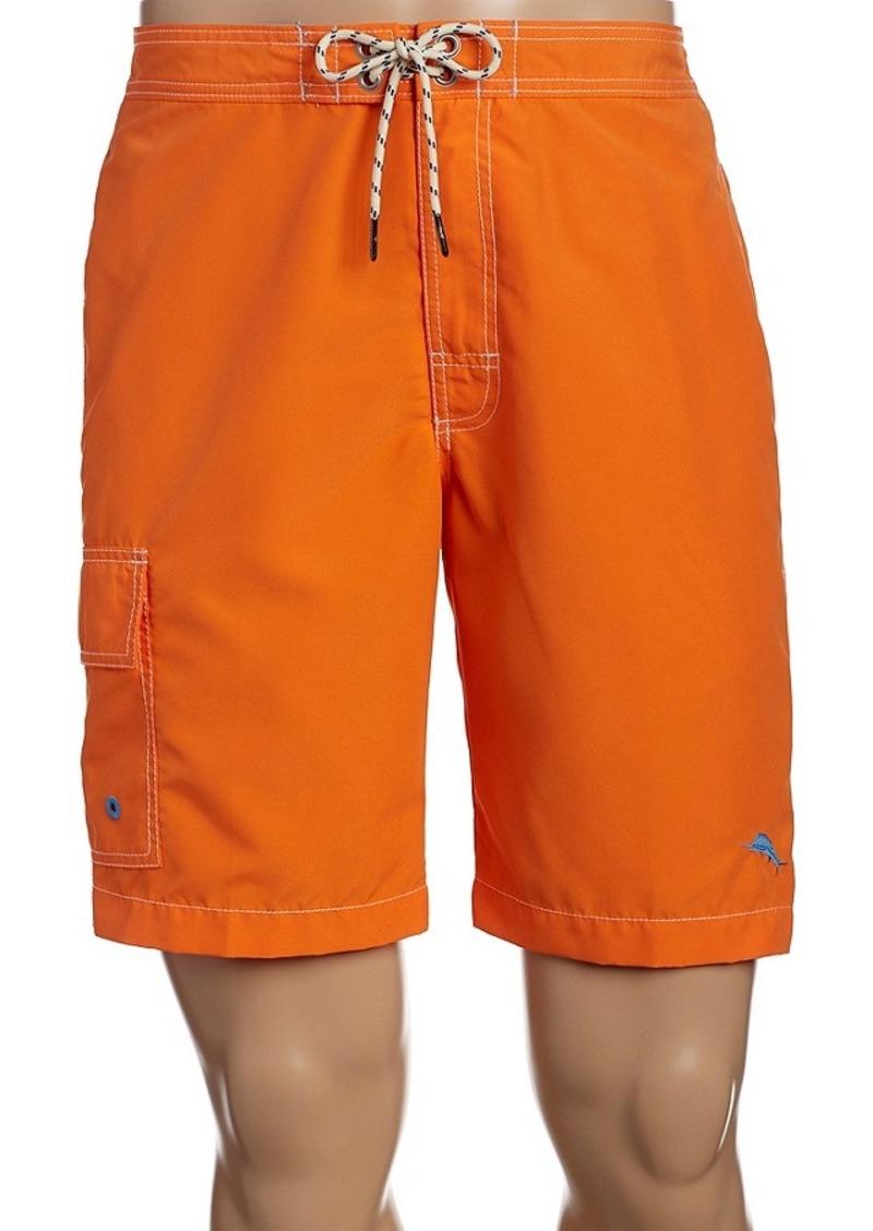95c9ac127c ® Men's Baja Poolside Boardshorts