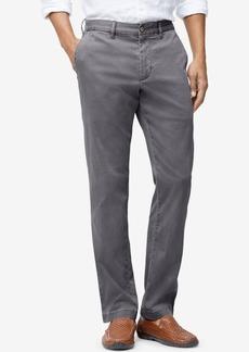 Tommy Bahama Men's Boracay Flat Front Pants
