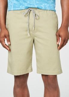 Tommy Bahama Men's Boracay Stretch Drawstring Shorts