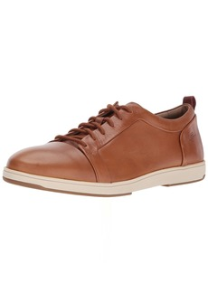 Tommy Bahama Men's Cadiz Tiles Sneaker tan  D US