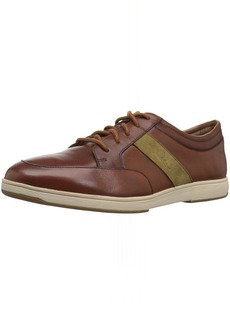 Tommy Bahama Men's Caicos Authentic Sneaker  11 D US