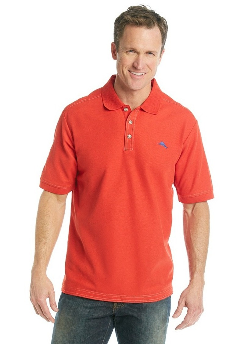 On sale today tommy bahama tommy bahama men 39 s carnival for Tommy bahama polo shirts on sale