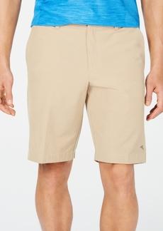 "Tommy Bahama Men's Chip & Run 10"" Shorts"