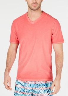 Tommy Bahama Men's Cirrus V-Neck T-Shirt