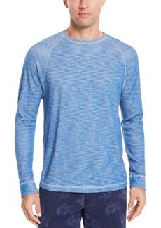 Tommy Bahama Men's Duncan Deux Crewneck Sweater