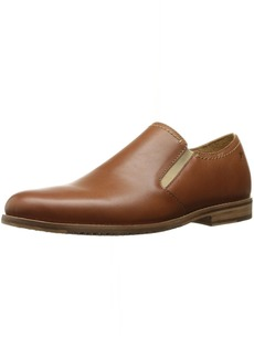 Tommy Bahama Men's Falkner Double Gore Slip-On Loafer