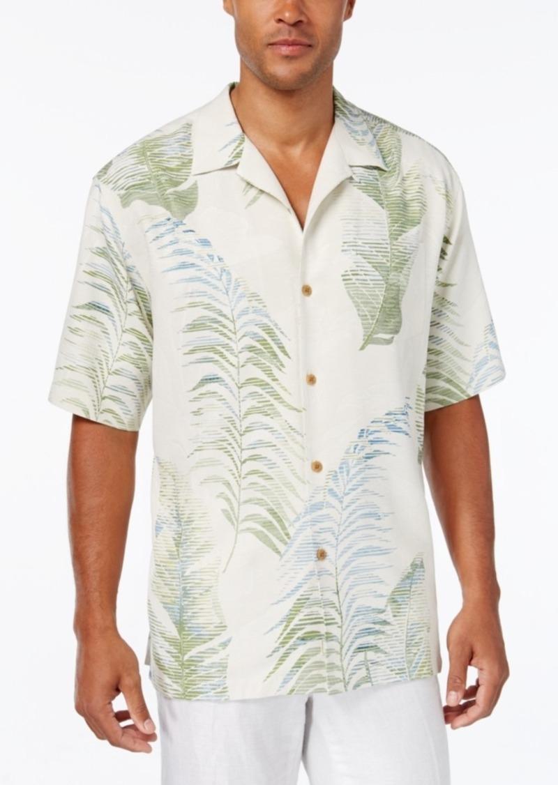Tommy Bahama Men's Frond Demand Shirt