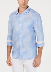 Tommy Bahama Men's Fronds Impressions Shirt