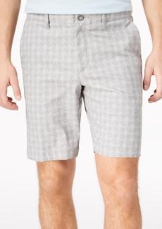 "Tommy Bahama Men's 10"" Geo-Print Shorts"