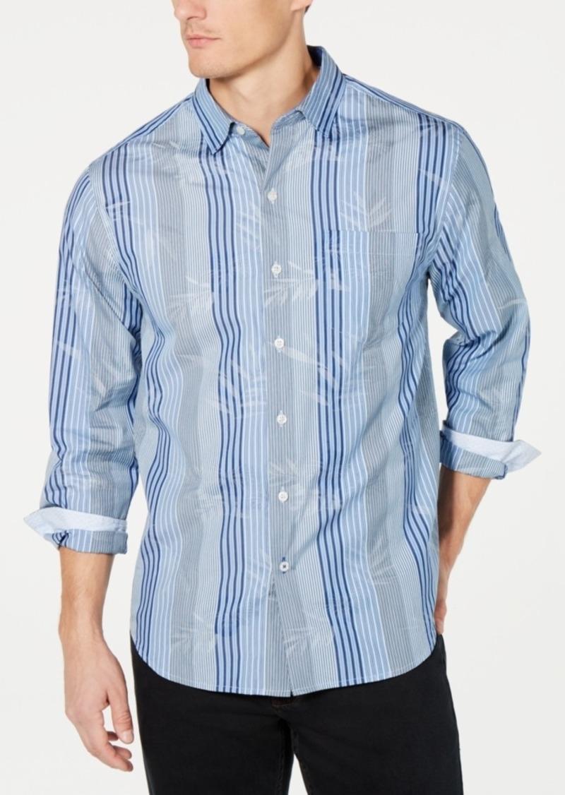 Tommy Bahama Mens Hibiscus Mirage Shirt