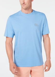 Tommy Bahama Men's Hula In One Logo Graphic T-Shirt