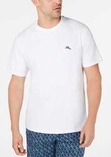 Tommy Bahama Men's Independence Marlin Logo Graphic T-Shirt, Created for Macy's