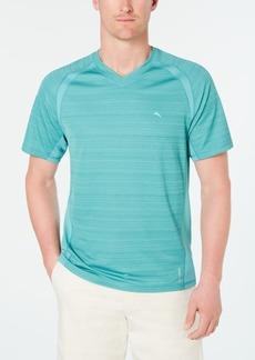 Tommy Bahama Men's Island Active T-Shirt