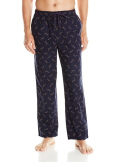 Tommy Bahama Men's Island Washed Cotton Woven Pant