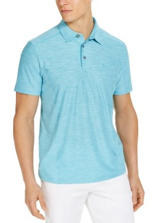 Tommy Bahama Men's IslandZone Palm Coast Polo