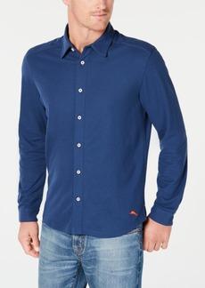 Tommy Bahama Men's La Vista Tropicool Shirt