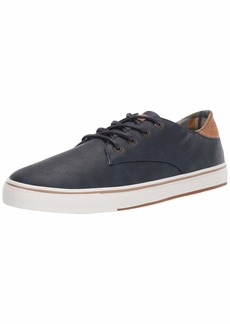 Tommy Bahama Men's Lace up Sneaker