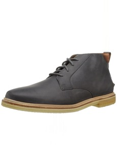 Tommy Bahama Men's Lancaster Chukka Boot  9 D US