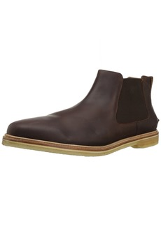 Tommy Bahama Men's LEGZIRA Beach Chelsea Boot  8.5 D US