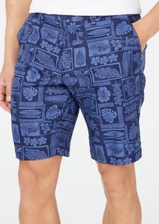 """Tommy Bahama Men's Lido 10"""" Beach Shorts"""