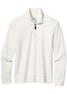 Tommy Bahama Men's Martinique Quarter-Zip Sweater