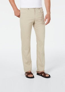 Tommy Bahama Men's Oahu Fairway IslandZone Active Stretch Pants
