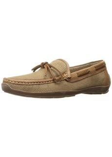 Tommy Bahama Men's Odinn Boat Shoe   M US