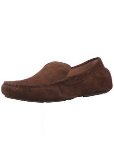 Tommy Bahama Men's Pagota Slip-On Loafer   D US