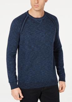 Tommy Bahama Men's Reversible Sweater