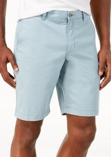 "Tommy Bahama Men's 10"" Sail Away Shorts"