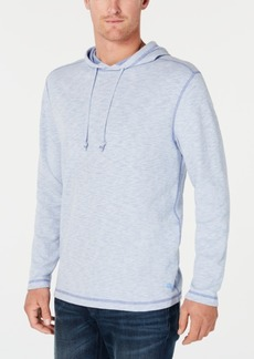 Tommy Bahama Men's Sea Glass Flip Hoodie