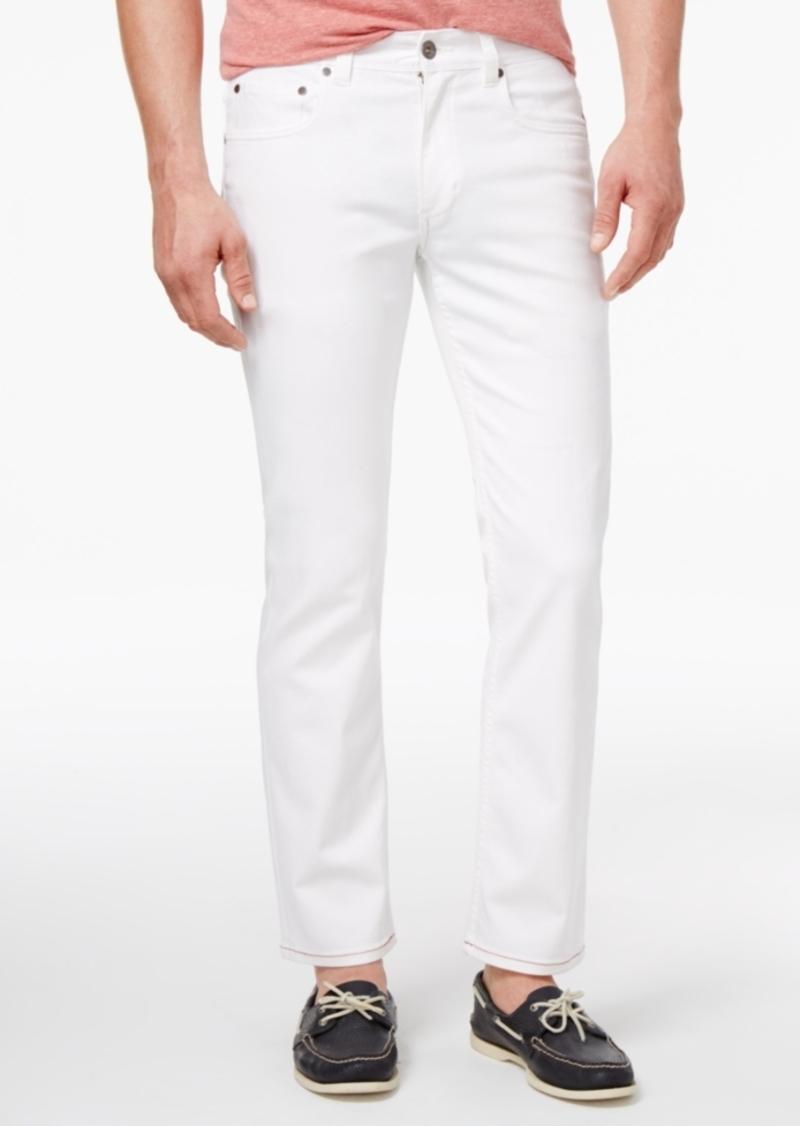 9440824e On Sale today! Tommy Bahama Tommy Bahama Men's Slim-Fit Stretch ...