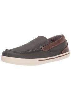 Tommy Bahama mens Slip on Sneaker   US