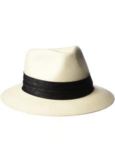 Tommy Bahama Men's Toyo Safari Hat  Large