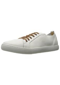 Tommy Bahama Men's Ultan Captoe Fashion Sneaker   M US