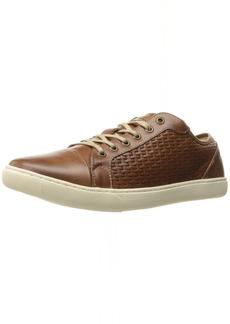 Tommy Bahama Men's Ultan Woven Captoe Fashion Sneaker
