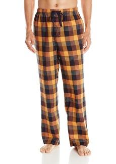 Tommy Bahama Men's Yarn Dye Brushed Twill Pant