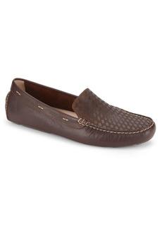 Tommy Bahama Moc Toe Slip-Ons