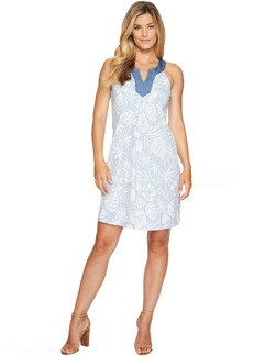 Tommy Bahama Monstera Mash Short Dress
