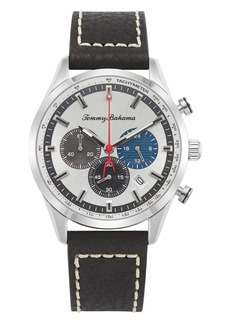 Tommy Bahama Monterey Chronograph Watch